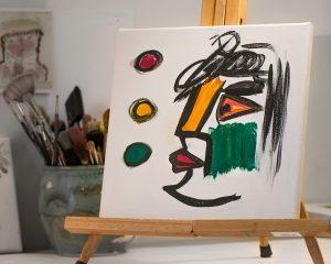 atelier-dagma-3